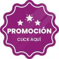promo_button